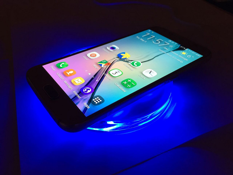 logo-phone-glow2