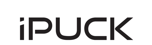 iPuck Logo